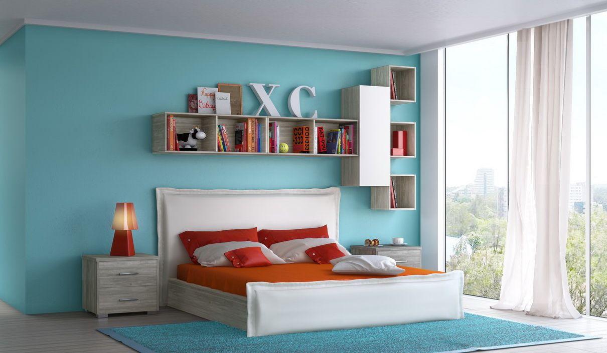 1dc532d9e41 Εφηβικά δωμάτια - Εφηβικά έπιπλα για αγόρια & κορίτσια - νεανικό δωμάτιο