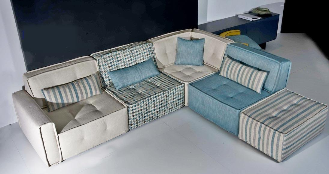 Furniture Greece 1